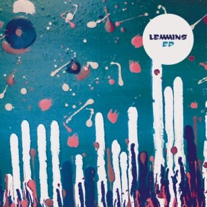 album Lemmins Ep - Lemmins