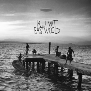 album Ep.1 - Klimt Eastwood