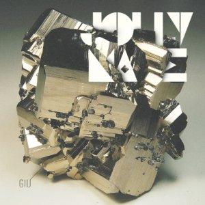 album Giù - Tutto Bene - Jolly Mare