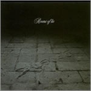 album Rooms of lie - Kismet