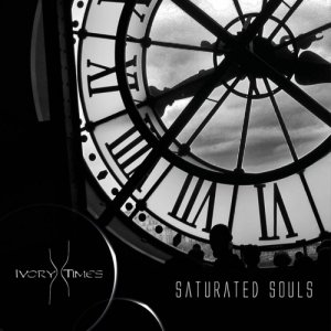 album Saturated Souls - Ivory Times