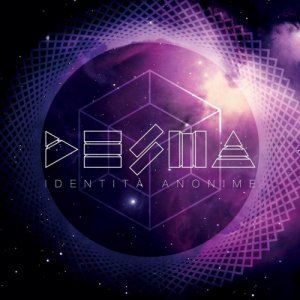 album Identità Anonime - Desma