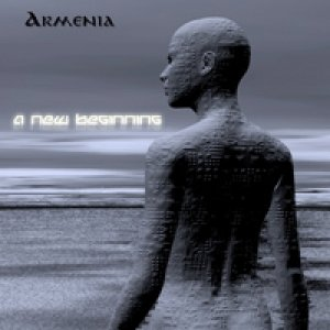 album A New Beginning - Armenia