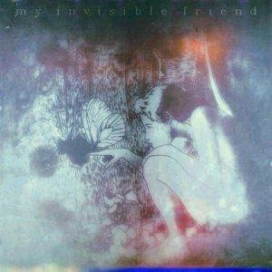 album My invisible friend - My invisible friend