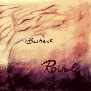 album Bashert - Rowel