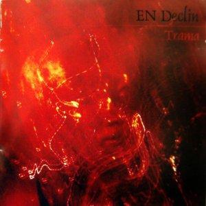 album Trama - En Declin