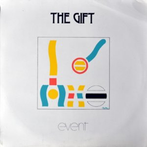 album Event - The Gift