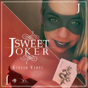 album Sweet Joker - Giulio Vinci
