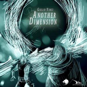album Another Dimension - Giulio Vinci