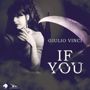 album If You - Giulio Vinci