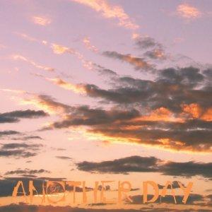 album Another Day - (Single) Gippa - Gippa