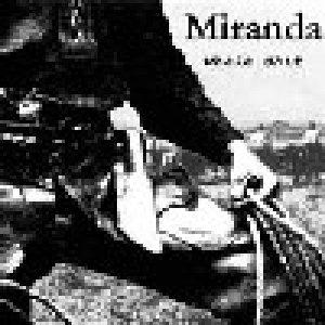album Whale shit - Miranda