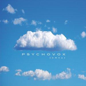 album somnus - Psychovox