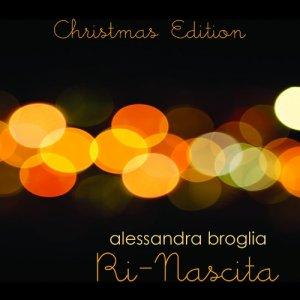 album Ri - Nascita - Split
