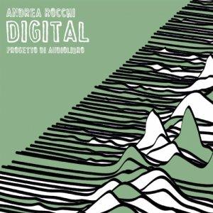 album Progetto DIGITAL - audiolibro di
