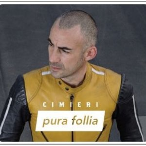 album Pura Follia - Cimieri