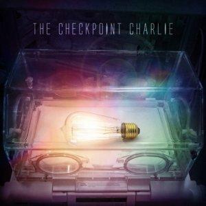 album Nati a Livermore - The Checkpoint Charlie