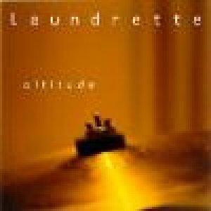 album Altitude - Laundrette