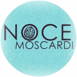 album L'ultima Malattia - Noce Moscardi