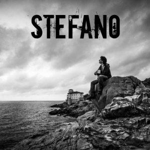 album Stefano EP - Stefano Music