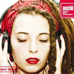 album Right Road - Earth Beat Movement