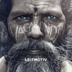 album I Vagabondi - Leitmotiv