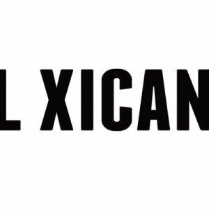 album El Xicano EP - El Xicano