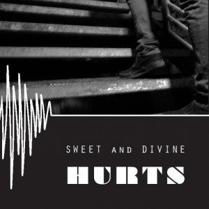 album Hurts - Sweet And Divine