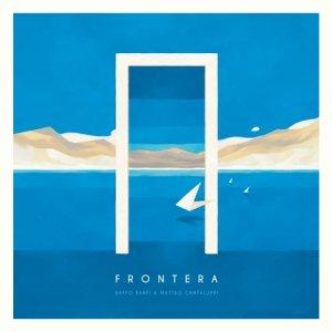 album FrontEra - Baffo Banfi & Matteo Cantaluppi - FrontEra