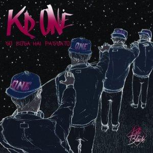 album So cosa hai passato - Kd-One
