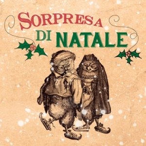 torrent compilation canzoni di natale