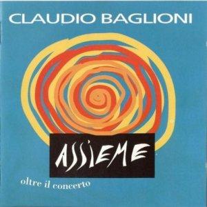 album Assieme - Claudio Baglioni