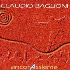 album Ancorassieme - Claudio Baglioni
