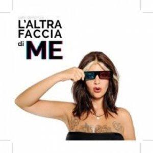 album L'altra faccia di me - Sam Delacroix