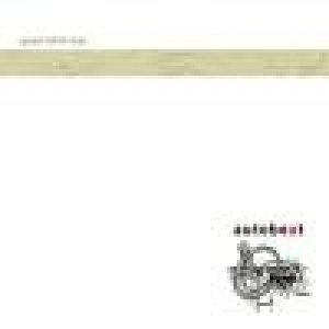 album Quasi tutto (ep) - Autobeat