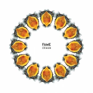 album Fame - ZEMAN