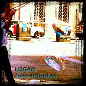 album Logan - Zone D'Ombra - - LOGAN
