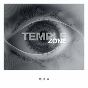 album Vidia - TemplezOne