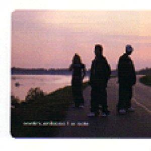 album Al sole - Continuorilasso