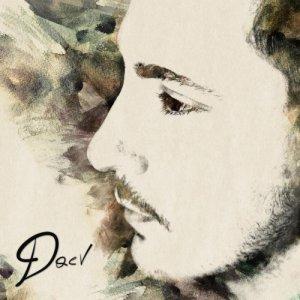 album DAEV - DAEV