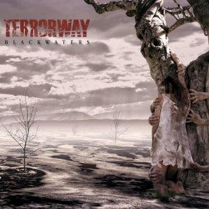 album Blackwaters - Terrorway
