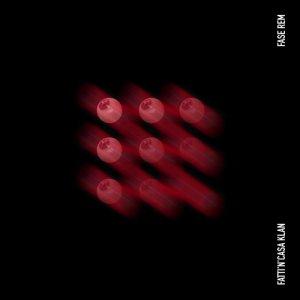 album Fase REM - Fatti'N'Casa KLAN