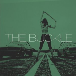 album Thebuckle - THEBUCKLE