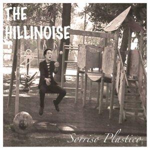 album Sorriso Plastico - The Hillinoise