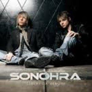 album Liberi Da Sempre - Sonohra