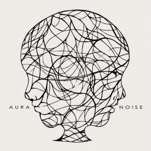 album Noise - Aura [Campania]