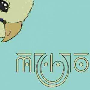 album mHo ʊ - mHo