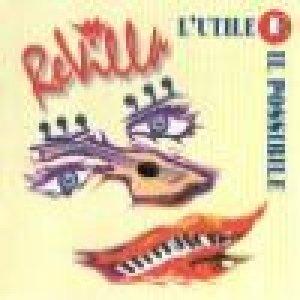 album L'utile e il possibile - Revilla