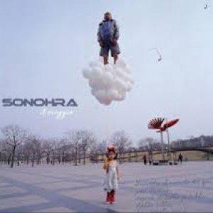 album Il viaggio - Sonohra