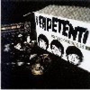 album Attacco nervoso - I Ripetenti